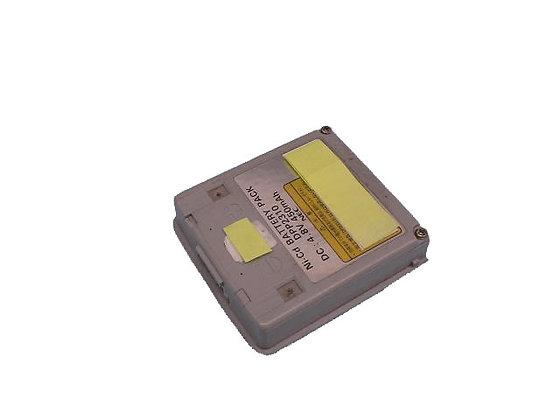 NEC DPP2310(Ni-Cd)