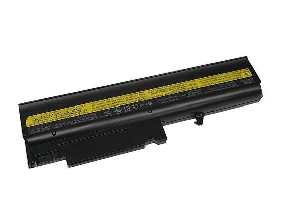 92P1060(Li-ion)
