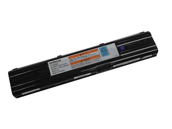 PC-AB7600(Li-ion)