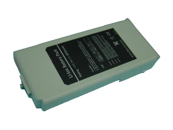 70-N611B1000P(Li-ion)