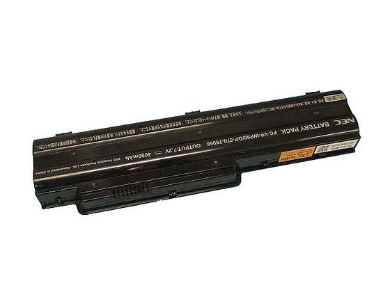 PC-VP-WP90(Ni-MH)