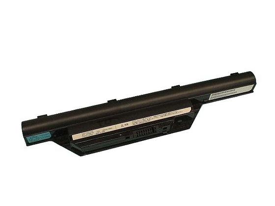 FMVNBP160(Li-ion)