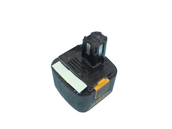 EZ9200(S)(Ni-MH)
