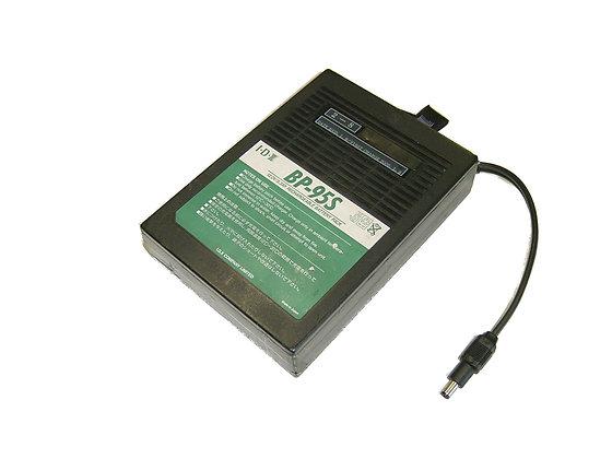 BP-95S(Ni-Cd)