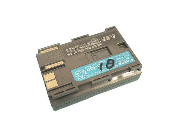 CanonBP-511A(Li-ion)