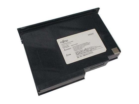 CA54200-0465(Li-ion)