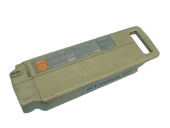 CY-J30