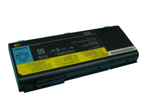 92P0994(Li-ion)