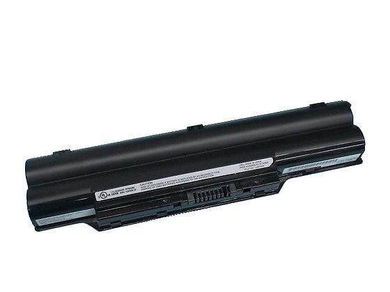 FMVNBP210(Li-ion)