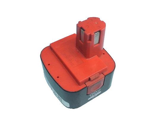 EZ9006(Ni-Cd)