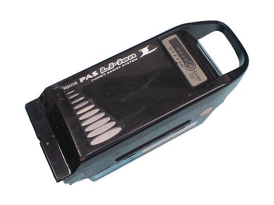 X49-00