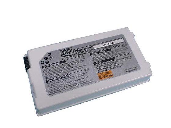 PC-VP-WP41(Ni-MH)