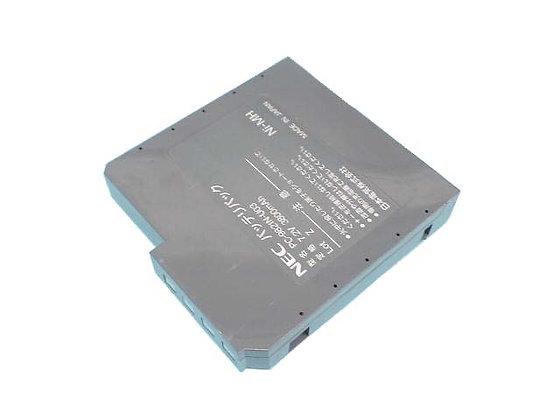 PC-9821N-U03(Ni-MH)