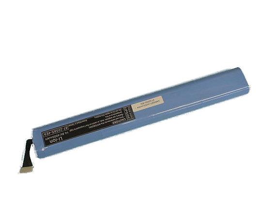 87-22S8S-4E9(Li-ion)
