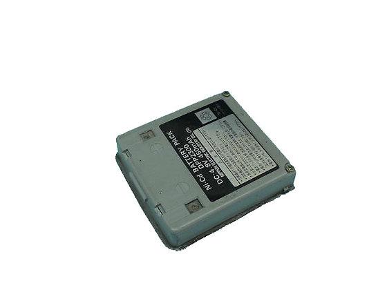 NEC DPP2300 (Ni-Cd)