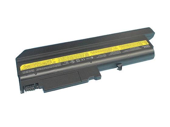 92P1077(Li-ion)