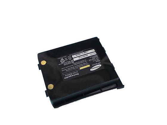 SAMSUNGURP-SD110-S(Li-ion)