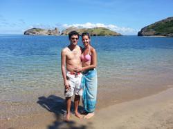 Guadeloupe 2012