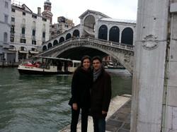 Venise 2014
