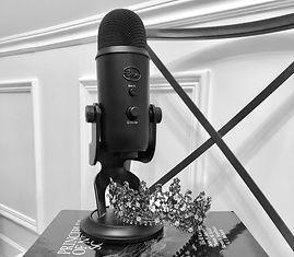 Her Sci Microphone_crop.jpg