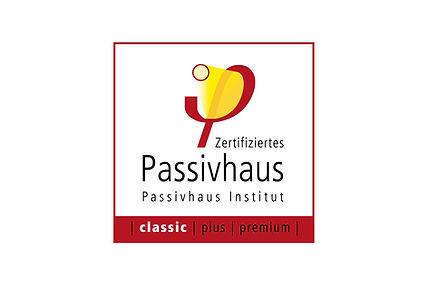 Mahlsdorf_SIEGEL_zertifiziertes_PH_class