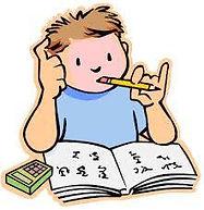 učenje_znaki.jpg