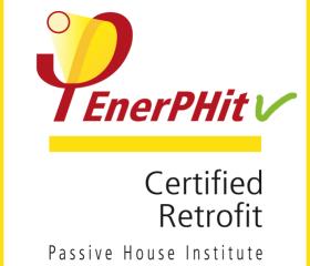 Standard EnerPHit