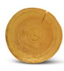 Zađčita za les.png