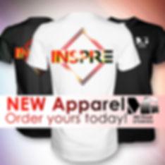 Inspire Shirt Mock-up.jpg