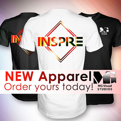 Inspire Shirt Mock-up.jpg