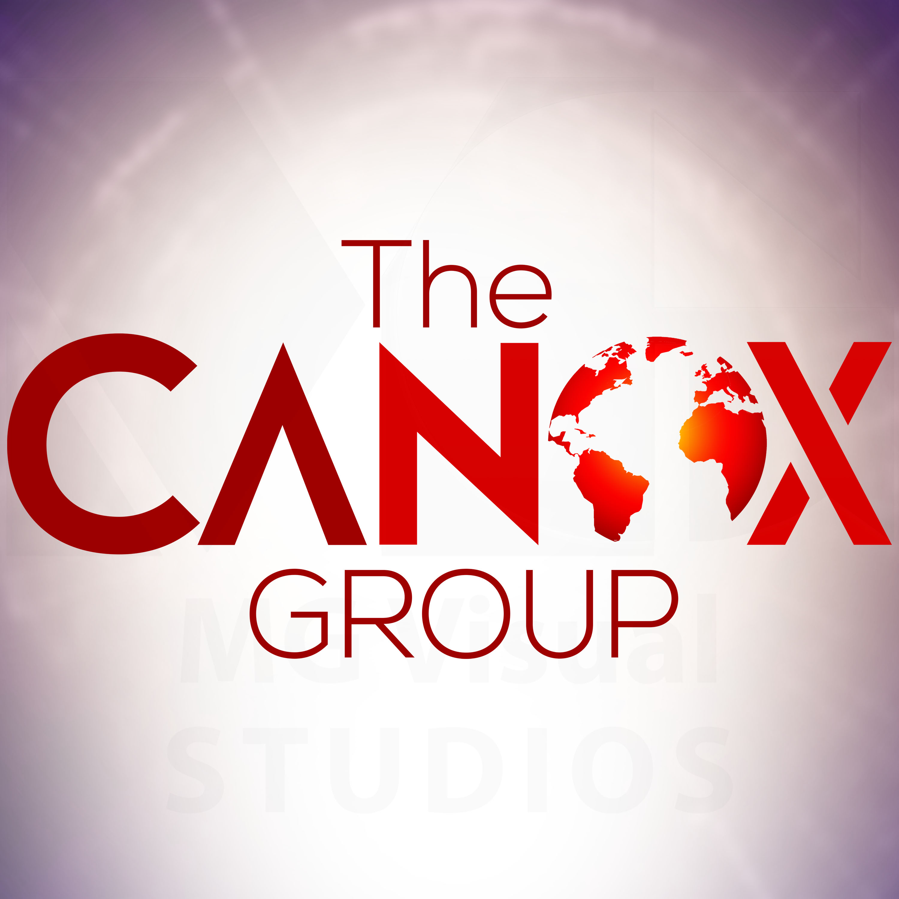 The Canox Group Logo