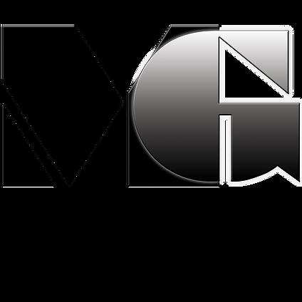 MG Visual Studios