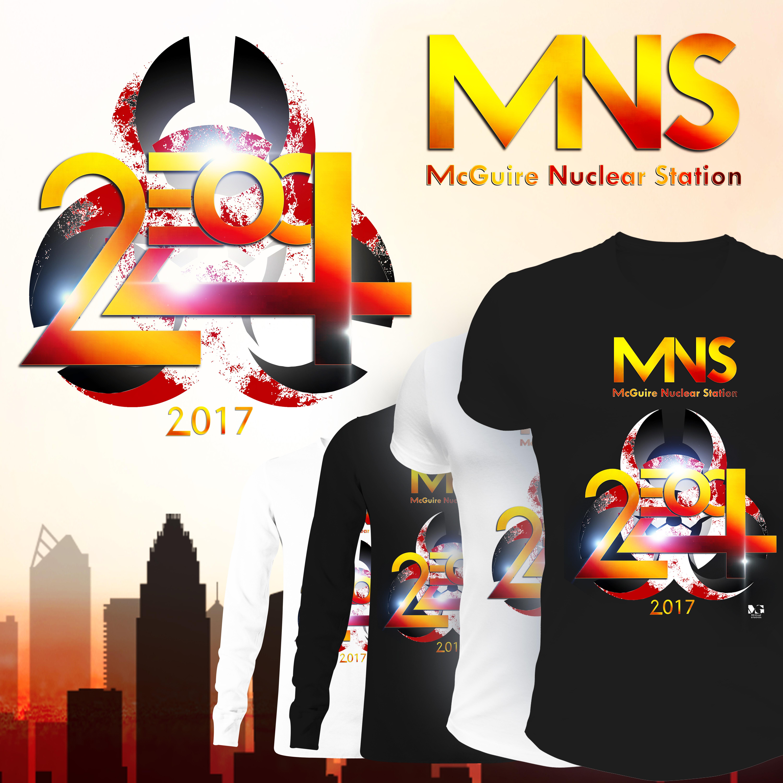 2EOC 24 Design