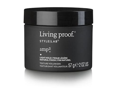 Style Lab amp² Texture Volumizer