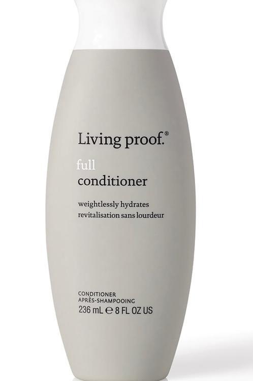 Full Conditioner
