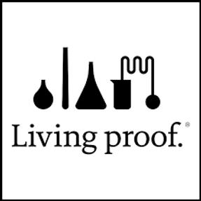 livingproof.png