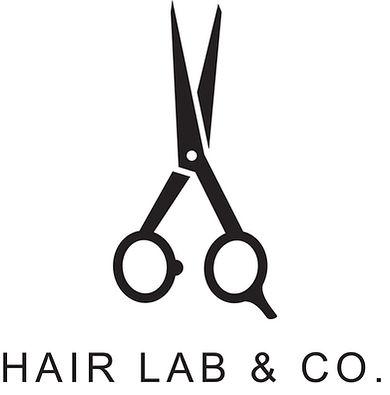HairLab_Final.jpg