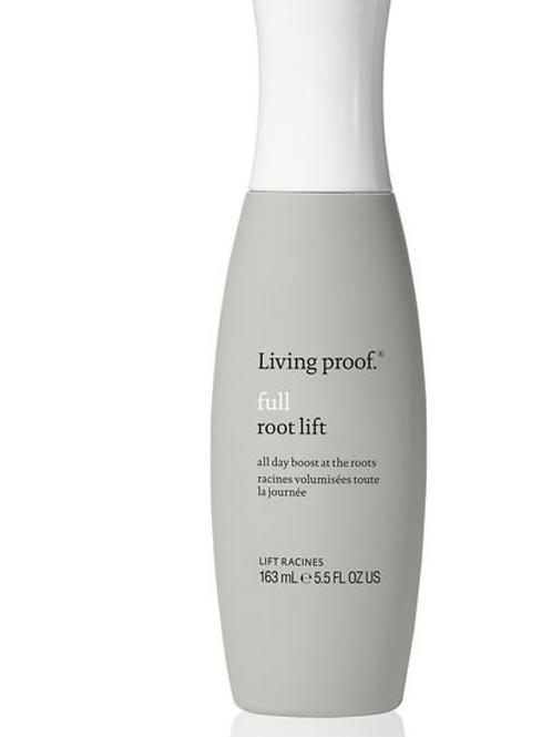 Full Root Lift