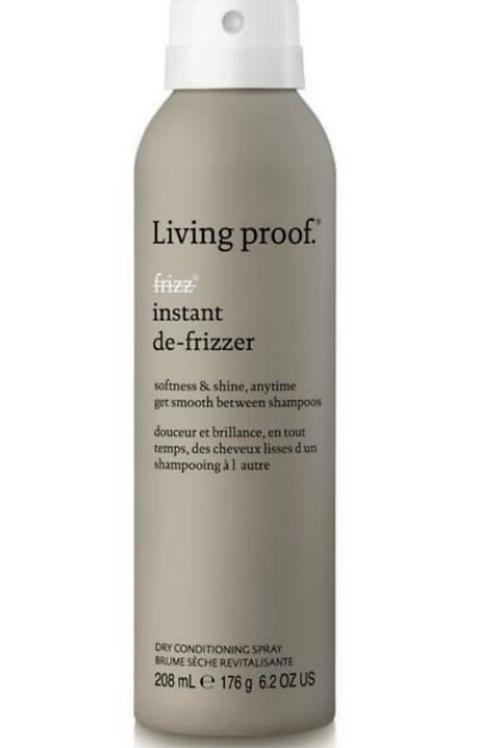 frizz Instant De-Frizzer