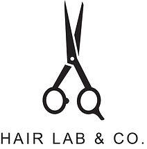 HairLab_Final_edited_edited.jpg