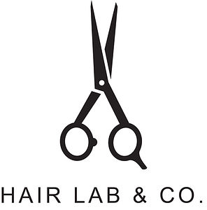 HairLab_Final_edited_edited.jpg