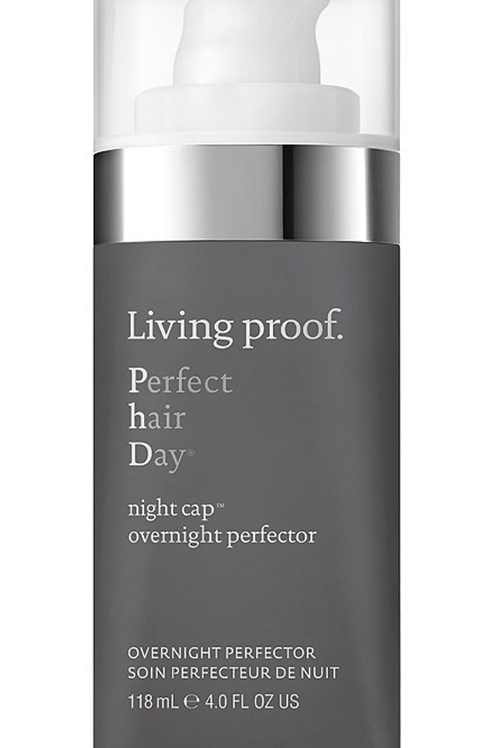 Perfect hair Day Night Cap™ Overnight Perfector