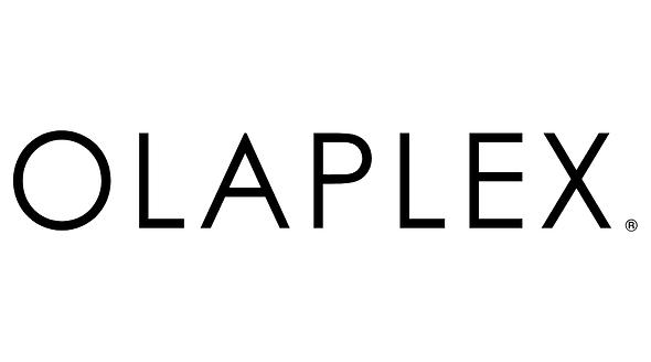 olaplex-vector-logo.png