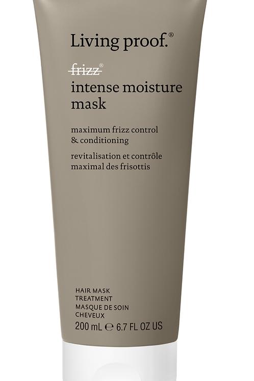 frizz Intense Moisture Mask