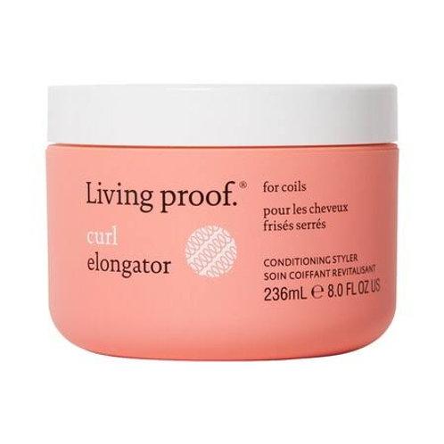 Living Proof Curl Elongator