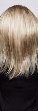 2020-11-01_Hairlab0715.jpeg