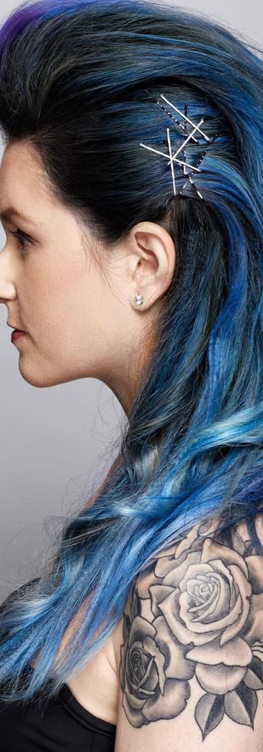 2020-11-01_Hairlab0952.jpeg