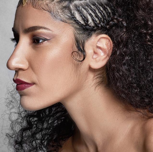 2020-11-01_Hairlab0913.jpeg