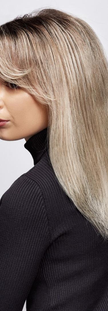 2020-11-01_Hairlab0736.jpeg