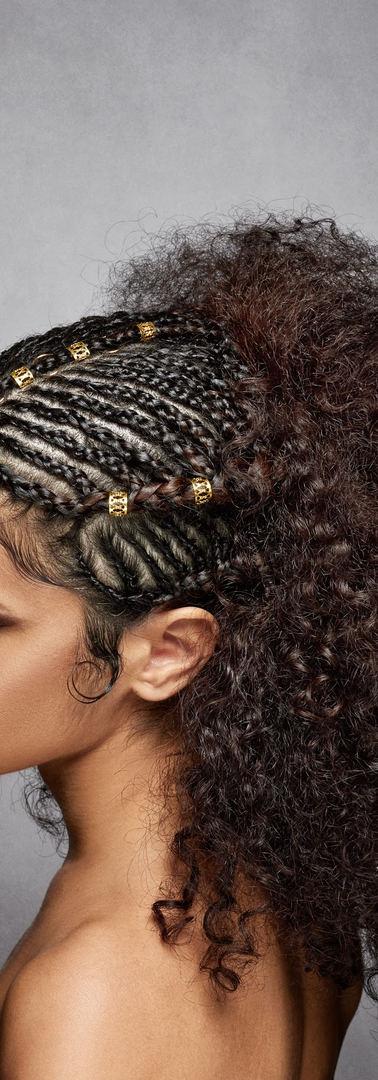 2020-11-01_Hairlab0865(2).jpeg